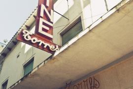 90 años del inicio del cine en Sant Antoni