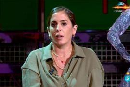 Anabel Pantoja habla tras su nuevo retoque estético: «Me desangré. Lo he pasado muy mal»