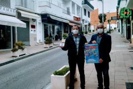 La campaña 'El empujón' cumple su décimo aniversario
