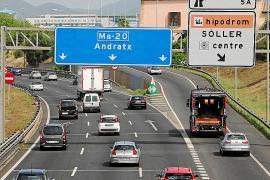 El Govern mantiene el fin del diésel para 2025 con el aval de la nueva ley estatal