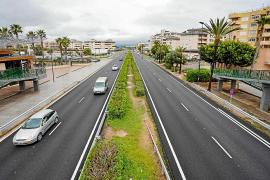 Ábalos negocia el nuevo convenio de carreteras con Mallorca mientras sigue ignorando a Ibiza