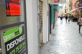Los autónomos de alta en la Seguridad Social ya alcanzan los niveles precrisis
