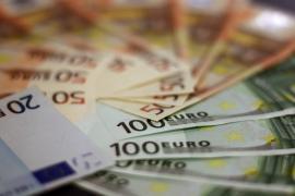 Los españoles tienen que afrontar tasas de interés para préstamos personales más altas que la mayoría de sus vecinos