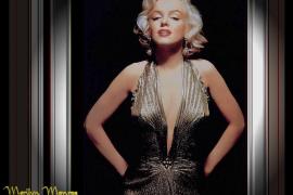 Una radiografía del tórax  de Marilyn Monroe, a subasta