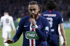 Reunión en Ibiza por Neymar: esto es lo que le ofreció Nasser Al Khelaifi para fichar por el PSG en 2016