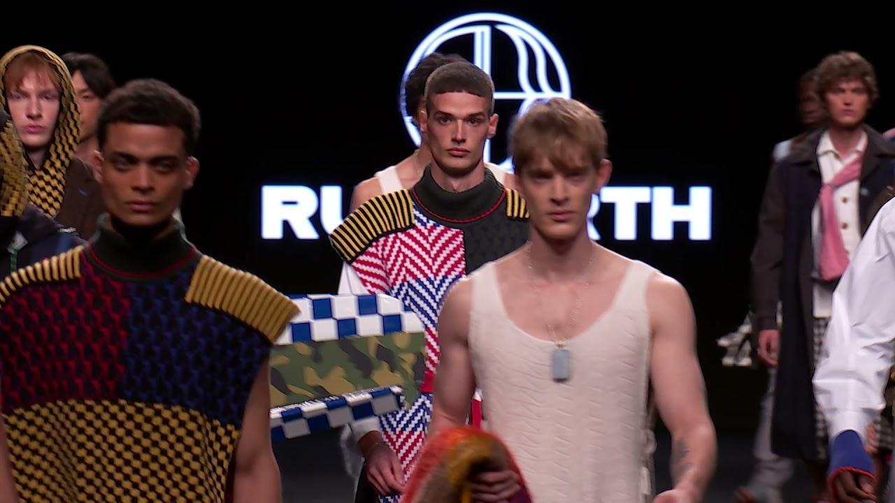 Críticas a los ministros que asistieron a la Madrid Fashion Week