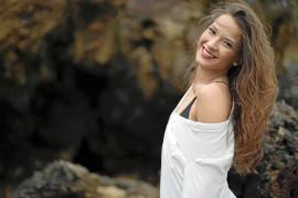Yana Olina: «El baile es una forma de vivir»