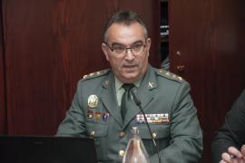 José Luis Tovar