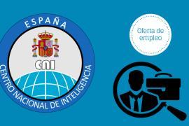 El CNI publica una oferta de empleo en la que busca hackers para su departamento de ciberseguridad
