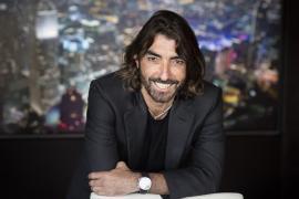 Javier Hidalgo dimite como consejero delegado de Globalia