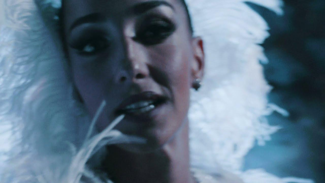 Lío anuncia su reapertura este verano con el estreno de un sensual espectáculo