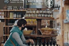 La pandemia dispara el consumo de producto local de Baleares