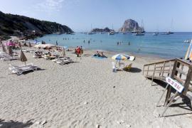 Armengol asegura que habrá temporada turística en Baleares y plantea que se alargue hasta Navidad