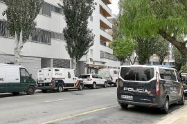 Ocupaciones en Ibiza: afectados piden más sanciones y mayores penas