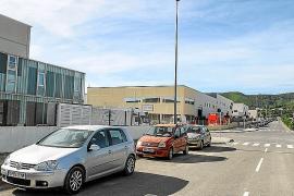 Pimeef pide regularizar y actualizar los suelos industriales de Ibiza