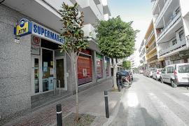 Sant Antoni adjudica el asfaltado y mejora de 26 calles, carreteras y caminos