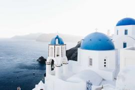 Las 7 islas más bonitas de Europa
