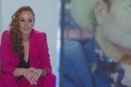 Rocío Carrasco carga contra su tío Amador Mohedano