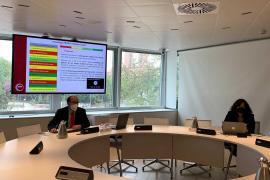Suspenso a Baleares en ocho de los 22 indicadores de transparencia fiscal