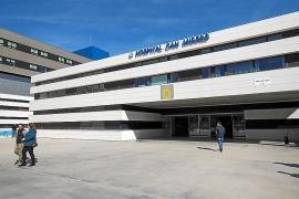 La falta de anestesistas acrecenta la listas de espera de los quirófanos