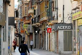 Casi 5.000 empresas de Baleares piden aplazar su deuda con la Seguridad Social para cobrar las ayudas