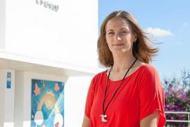 El Consell de Formentera se adhiere a la campaña nacional para exigir la igualdad 'trans'