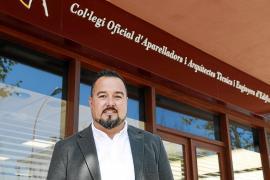 """Sicilia: """"La construcción en Menorca ha esquivado la coronacrisis"""""""