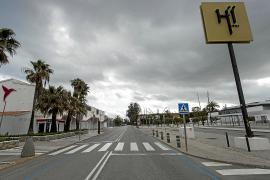 Objetivo: abrir las discotecas en Ibiza a partir de junio