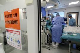 Un estudio apunta que el coronavirus no infecta el cerebro pero le causa daños
