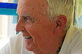 Fallece Llorenç Suau, visionario hotelero