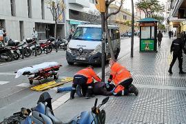 De narcos italianos a temerarios al volante