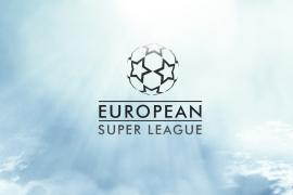 La UEFA, España, Italia e Inglaterra denuncian el «cínico proyecto» de la Superliga europea