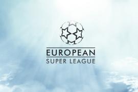 ¿Quién está al frente de la nueva Superliga?