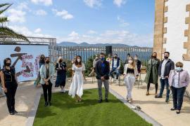 La Pasarela Adlib regresa el 12 de junio al Baluarte de Santa Lucía