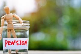 Cómo afectaría a las pensiones retrasar un año la jubilación