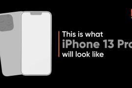 Todo lo que sabemos sobre el futuro iPhone 13: Apple se despide del formato mini y del notch, pero mejora la cámara