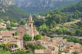 El 40 % de los municipios de Mallorca llevan más de dos semanas sin contagios