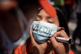Salud Pública vaticina el adiós de la mascarilla