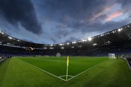 Una compañía española controlará los derechos de la Superliga