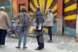 Cierra el Hat Bar, el local más célebre de la crisis de la COVID