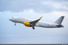 A lo largo del verano 2021, Vueling ofrecerá 317 rutas, liderando la recuperación del mercado doméstico