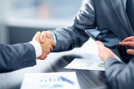 Préstamos con ASNEF, los créditos que Wannacash abrió al mercado
