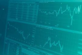 Los mercados financieros se preparan para la recuperación económica