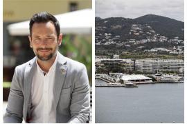 ¿Debería dar explicaciones Rafa Ruiz sobre las irregularidades en Marina Ibiza?