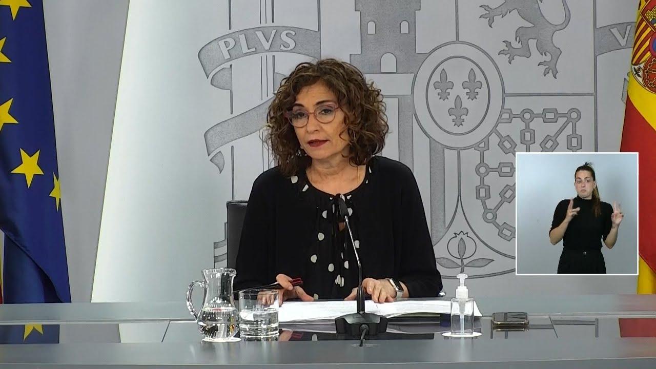 España pondrá a disposición de América Latina vacunas contra el Covid-19