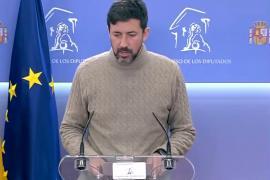 Unidas Podemos plantea echar de La Liga a Real Madrid, Barça y Atlético si siguen con la Superliga europea de fútbol