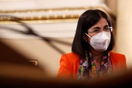 En España ya hay más personas vacunadas que contagiadas en toda la pandemia
