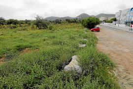 Vila y el Govern acuerdan construir un nuevo instituto en el barrio de Can Cantó