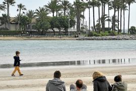 Londres catalogará a Baleares como destino seguro y no exigirá cuarentena