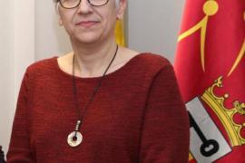 El Govern expresa su preocupación por el poco uso del catalán en la administración y la sanidad de Ibiza